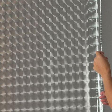 doccia con tenda eco dur 4024879002510 tenda a rullo per doccia con