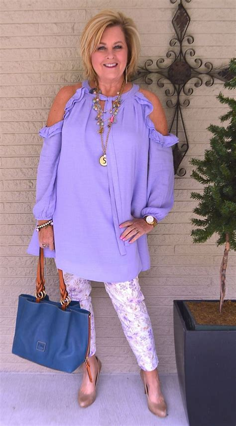 spring fashion for 50 year olds 334 best images about fashions over 40 spring summer