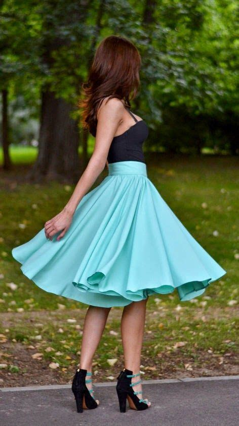swing dance fashion best 25 flowy skirt ideas on pinterest midi skirt midi