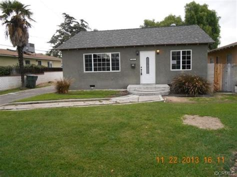 houses for sale in montclair ca montclair california reo homes foreclosures in montclair california search for reo