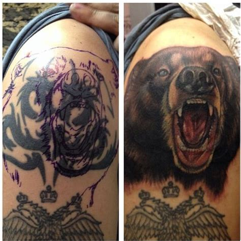 tattoo cover up pinterest cover up tattoo ink pinterest