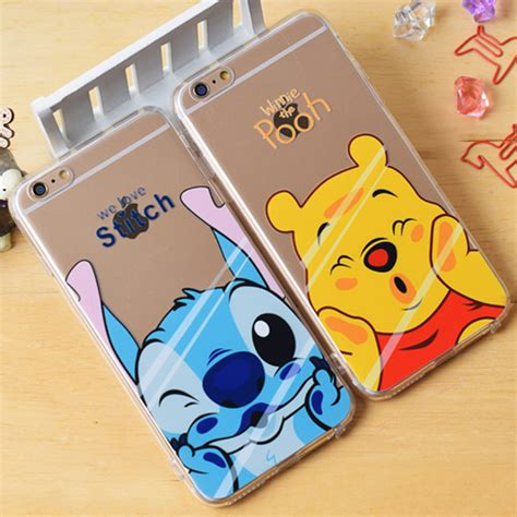 Softcase Silicon Tpu 3d Doraemon Samsung Lentur A720 A7 2017 pooh free promotion shop for promotional pooh free on