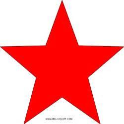 скачать рисунок звезды карандашом