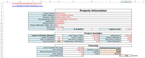 house buying calculator spreadsheet house buying calculator spreadsheet 28 images free financial calculators for excel