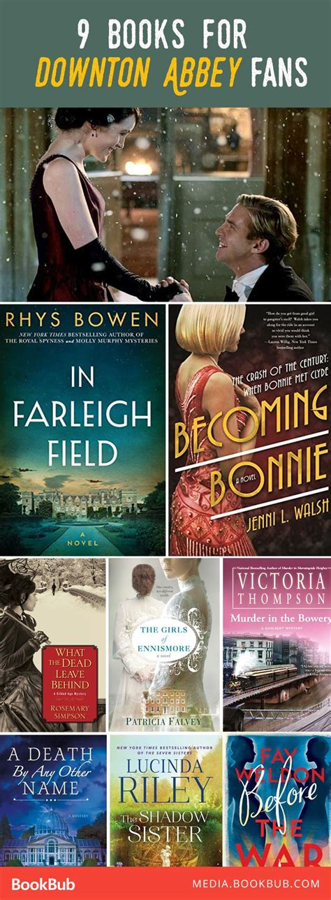 best fiction book 231 best books to read in 2017 images on book