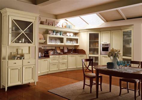cucina classica contemporanea best cucina classica contemporanea pictures home