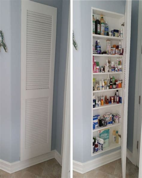 bathroom cabinet storage ideas size medicine cabinet storage idea cabinet storage