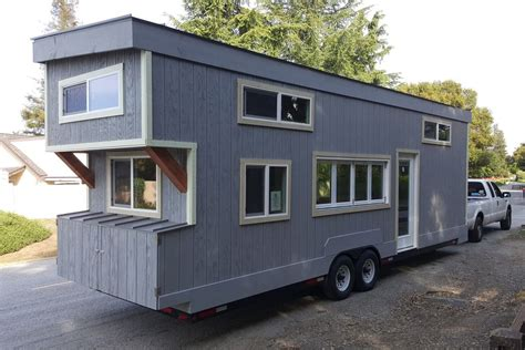 buy tiny house trailer how much does it cost to build or buy a tiny house