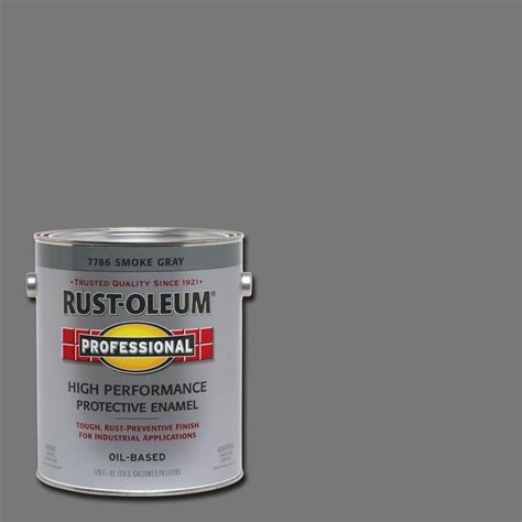 rustoleum professional color chart custom rustoleum colors kits paint hybridz ratelco