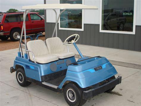 Yamaha G Golf Cart Carb on yamaha g8 golf cart, stereo for yamaha golf cart, yamaha golf cart serial number, yamaha g4 golf cart, 1970 yamaha golf cart, identify yamaha golf cart, yamaha golf cart bodies, yamaha g20 golf cart, 08 yamaha golf cart, yamaha g9 golf cart, yamaha golf cart accessories, yamaha g18 golf cart, lifted g1 golf cart, yamaha golf cart engines, yamaha golf cart wiring diagram, yamaha g22 golf cart, yamaha golf cart 6 inch lift, yamaha golf cart covers, yamaha golf cart body kit, yamaha golf cart seat replacements,