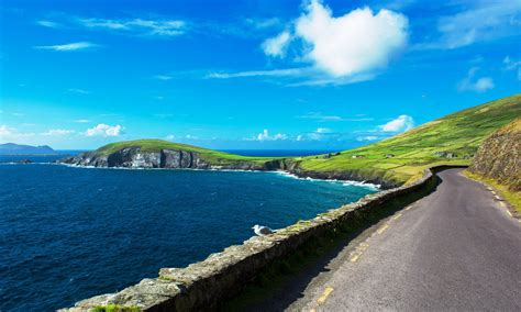 buying a house in ireland download your free guide to buying in ireland