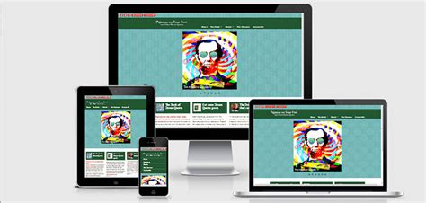 test website how to test responsive designs for free webdesigner depot