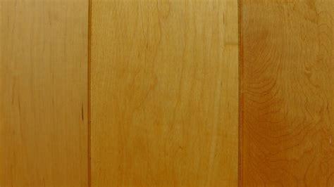 white maple hardwood flooring white maple hardwood