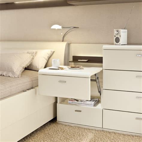 Bedside Ls Singapore by Venero Ii Bedside Table Hulsta Hulsta Furniture In