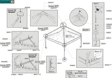 come costruire un gazebo in ferro gazebi in ferro gazebo gazebi in ferro caratteristiche
