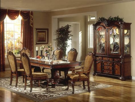victorian dining room formal victorian dining room designs