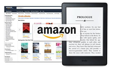 format ebook amazon kindle our twelve best places to publish your ebooks in 2017