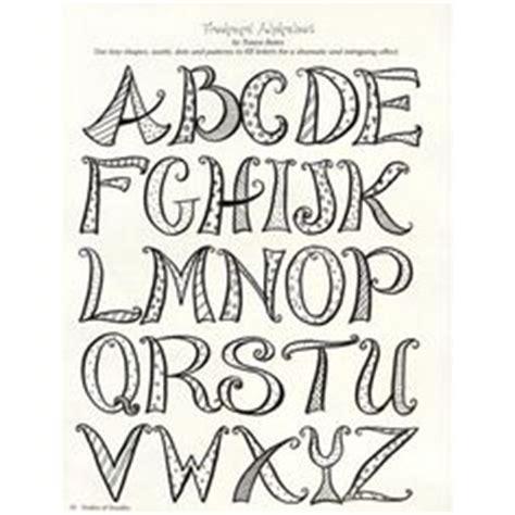 doodle combinations alphabetical order doodle alphabet lower letters great for doodling