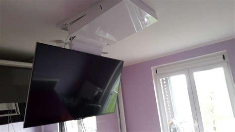 Tv Verstecken by Und Wieder Quot Ab An Die Decke Quot Wir Verstecken Ihren