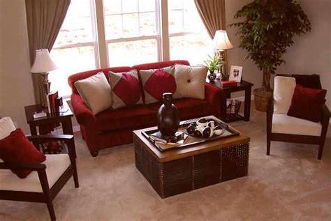 Home Staging Pas Cher 2261 by L Home Staging Pour Mieux Vendre Bien