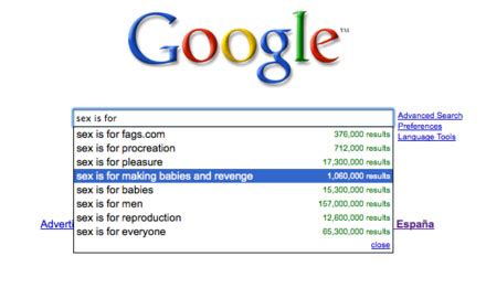 google images funny 16 funny google search results pleated jeans