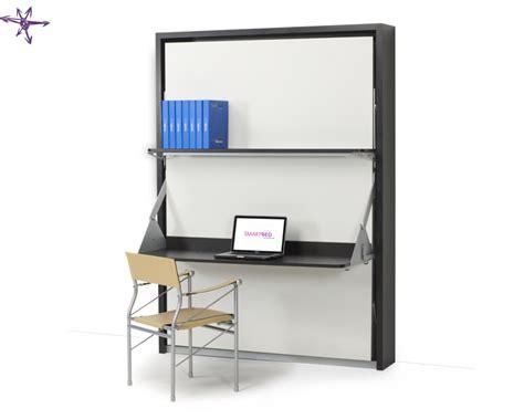 scrivania con mensole scrivania con mensole scrivania con struttura in metallo