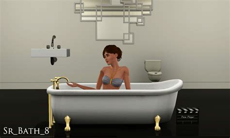 bathtub reviews 2012 my sims 3 poses bath time bathtub poses by seemyu