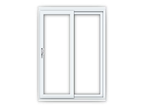 5ft uPVC Sliding Patio Doors   Flying Doors