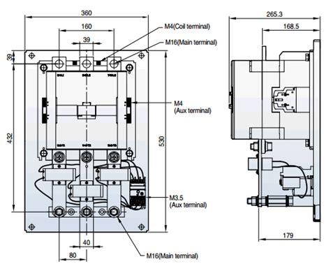 28 ca7 contactor wiring diagram 188 166 216 143