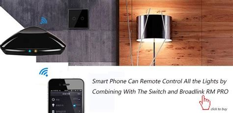 cheapest smart light switch cheapest lights smart rf touch wall switch 1 1