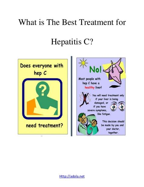 hepatitis c links best on the web hepatitis c new drug what is the best treatment for hepatitis c
