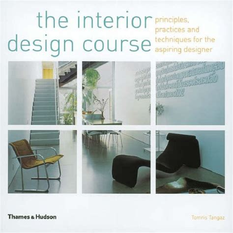 pdf download interior design course principles pdf interior design course principles practices and