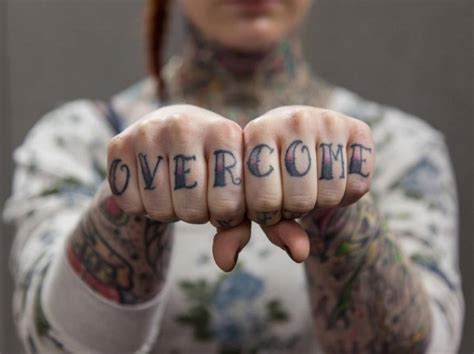 love tattoo on knuckles knuckles tattoos series knuckle tattoos tattoos and eye