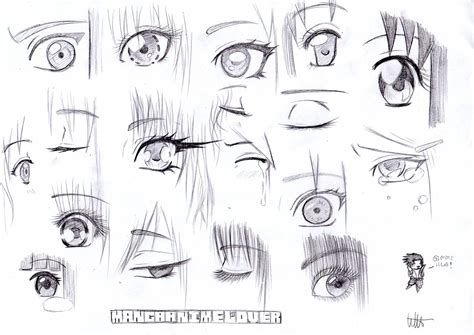 tutorial menggambar sonic easy anime drawings in pencil for beginners drawing of