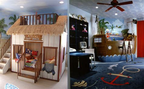 awesome bedrooms for kids cool bedrooms for kids bedroom ideas pictures