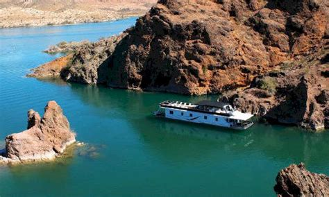 lake havasu house boat houseboat rentals sales vacations in northern and southern california