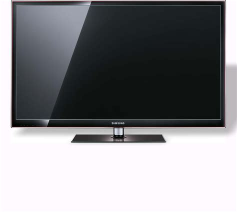 samsung 3d review samsung ps51d550 is a great tv and 3d is rubbish