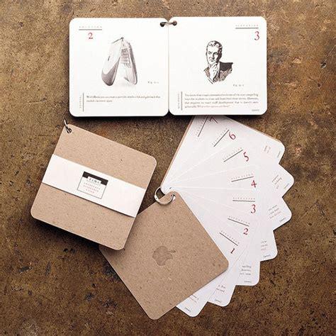20 outstanding mini portfolio designs web graphic