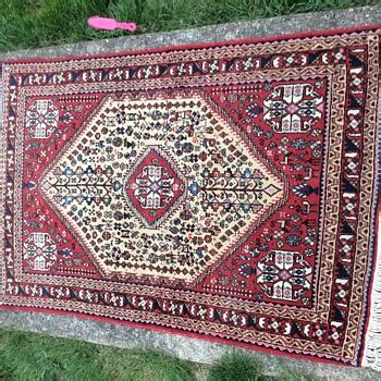 area rugs free shipping area rug free shipping 75 map of foundation