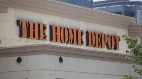home depot to hire 1 500 new employees in detroit