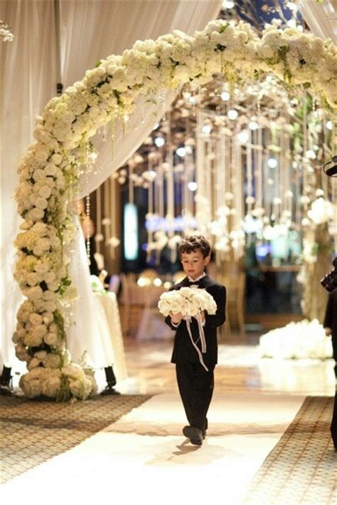 Wedding Arch Another Name by 165 Best Images About Ceremony On Marriage