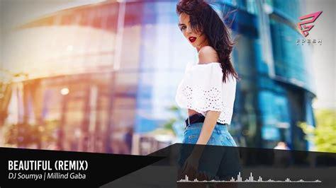 download lagu pretty girl download lagu beautiful club remix dj soumya millind gaba