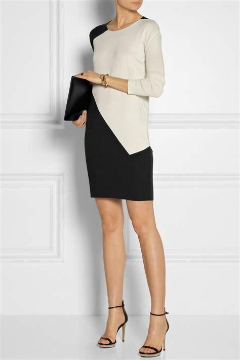 2 Die 4 Calvin Klein Satin Dress by Best 25 Calvin Klein Dress Ideas On