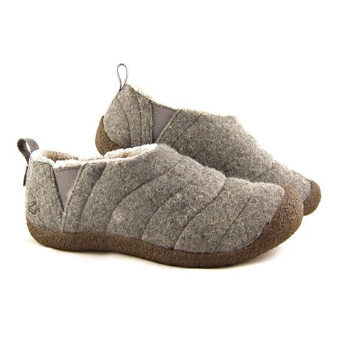keen s slippers keen sandals shoes and boots buy keen footwear at