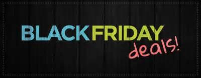 thanksgiving deals best black friday web hosting deals 2017 50 to 85 off