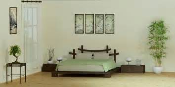 Zen Themed Bedroom Ideas 20 Rejuvenating Zen Bedrooms For A Stress Free Ambience
