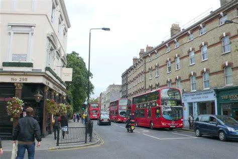 chelsea uk why moving to chelsea london makes sense