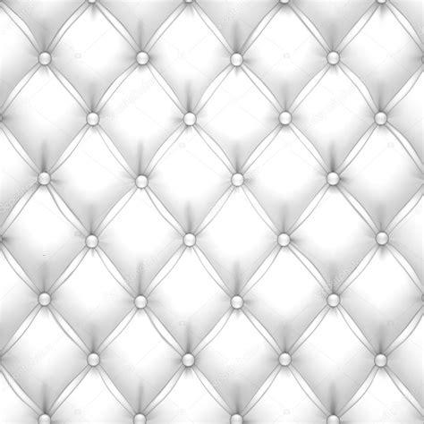 upholstery pattern fondo blanco vector tapicer 237 a de cuero vector de stock