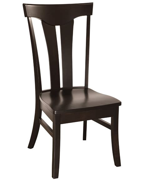 Dining Chairs Direct Tifton Dining Chair Amish Direct Furniture