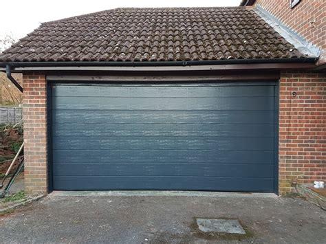 A M Garage Doors by Sectional Garage Doors Abr Garage Doors
